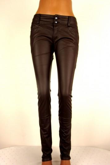 http://www.modafashion-de.cz/1124-thickbox/hnede-celokozenkove-kalhoty.jpg