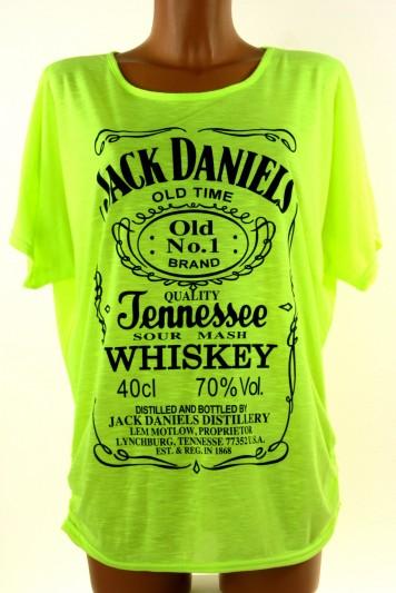 c4304463e45c ... tílka Trendy tričko s nápisem.  http   www.modafashion-de.cz 373-thickbox